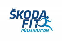 Škoda Fit Půlmaraton